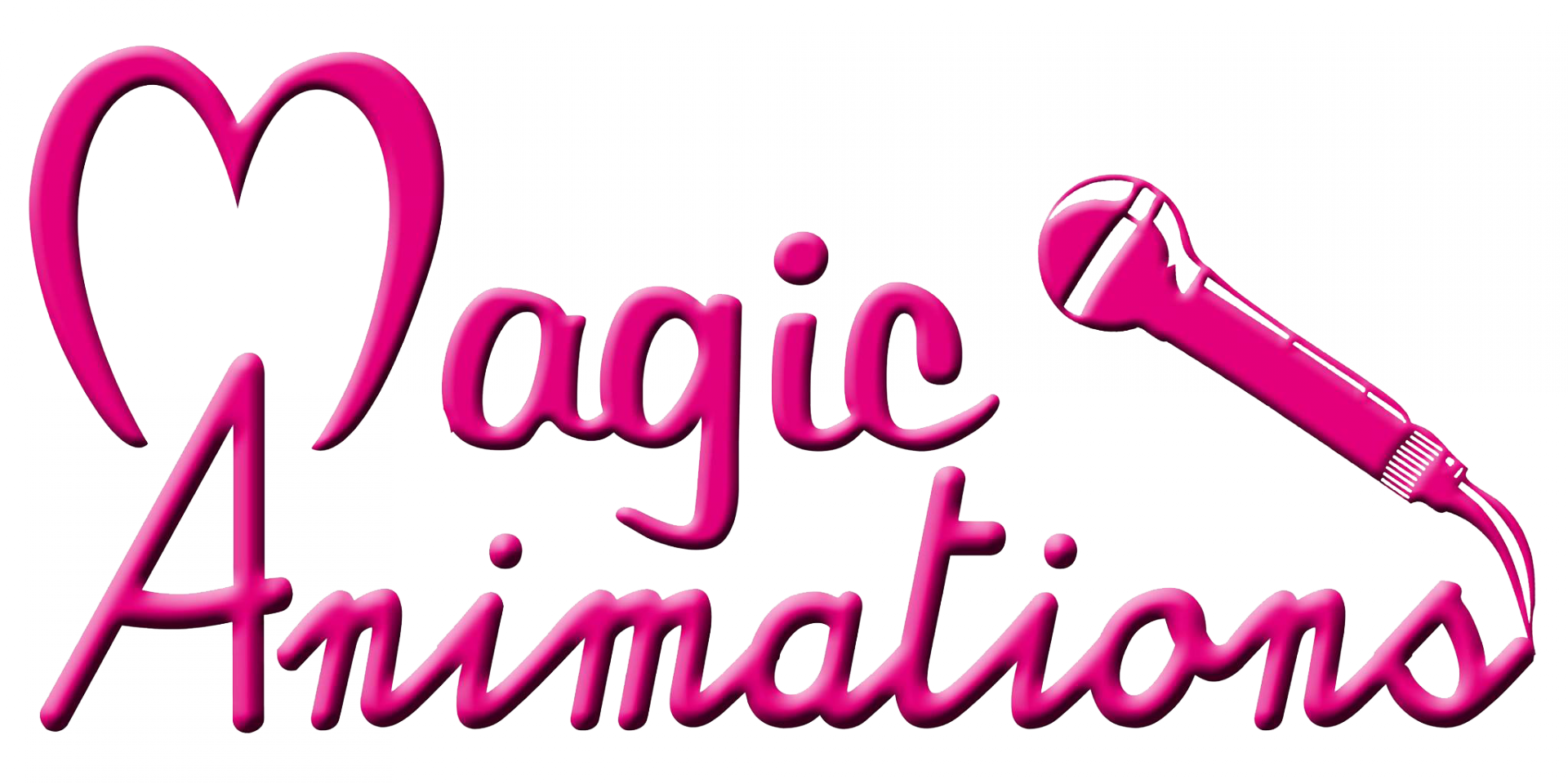MAGIC ANIMATIONS